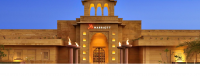 Jaisalmer Marriott Resort & Spa,Jaisalmer